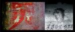 PokChi Lau-10 Soul Mickey Mao