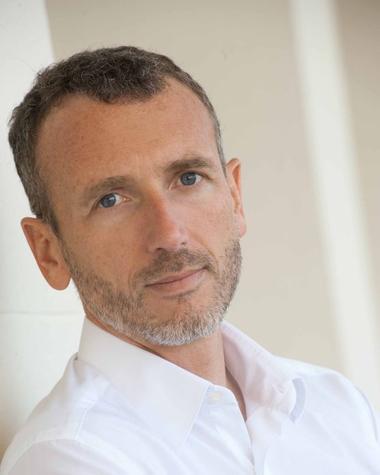 Emmanuel Faber, DG de Danone : «Les consommateurs n'achètent plus nos marques»