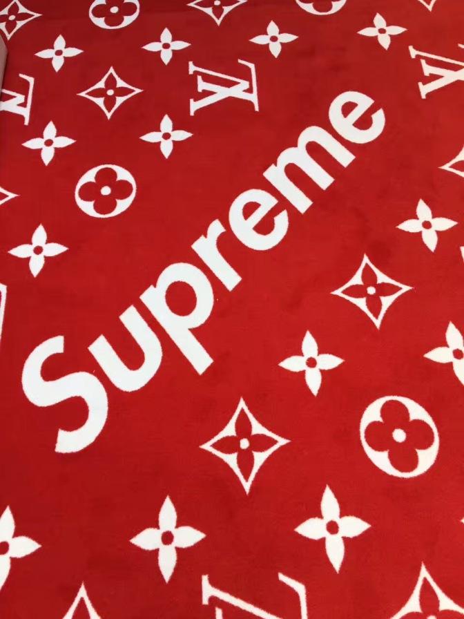 LV et Suprême